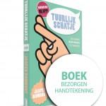 tuurlijk-schatje-boek-2